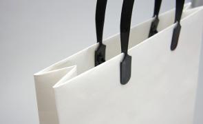 白無地とは【紙袋の印刷の違いが分かる】