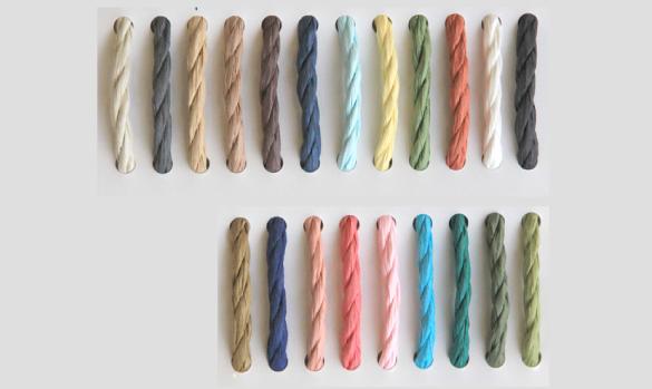 紙三本紐とは【紙袋の紐の違いが分かる】